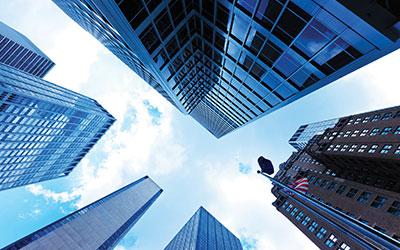 Building a business case for cash management